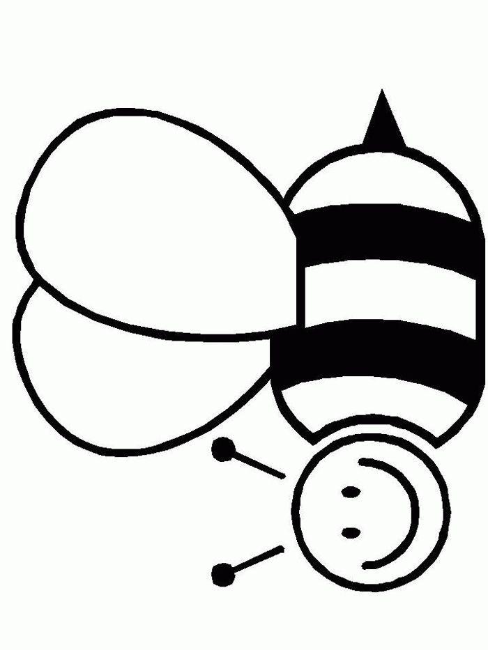 Bee clipart lds Extinction 20+ Pinterest ideas Bee
