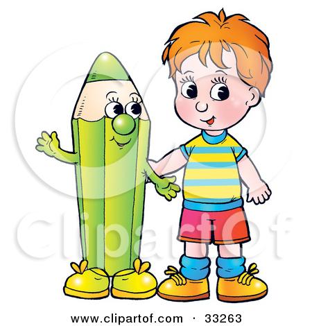 Color clipart child For Clipart Clip color%20clipart Free