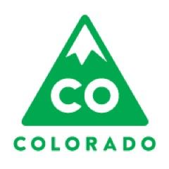 Colorado clipart Politics logo out art Red