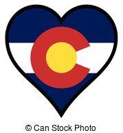 Colorado clipart Clipart Colorado Colorado State a