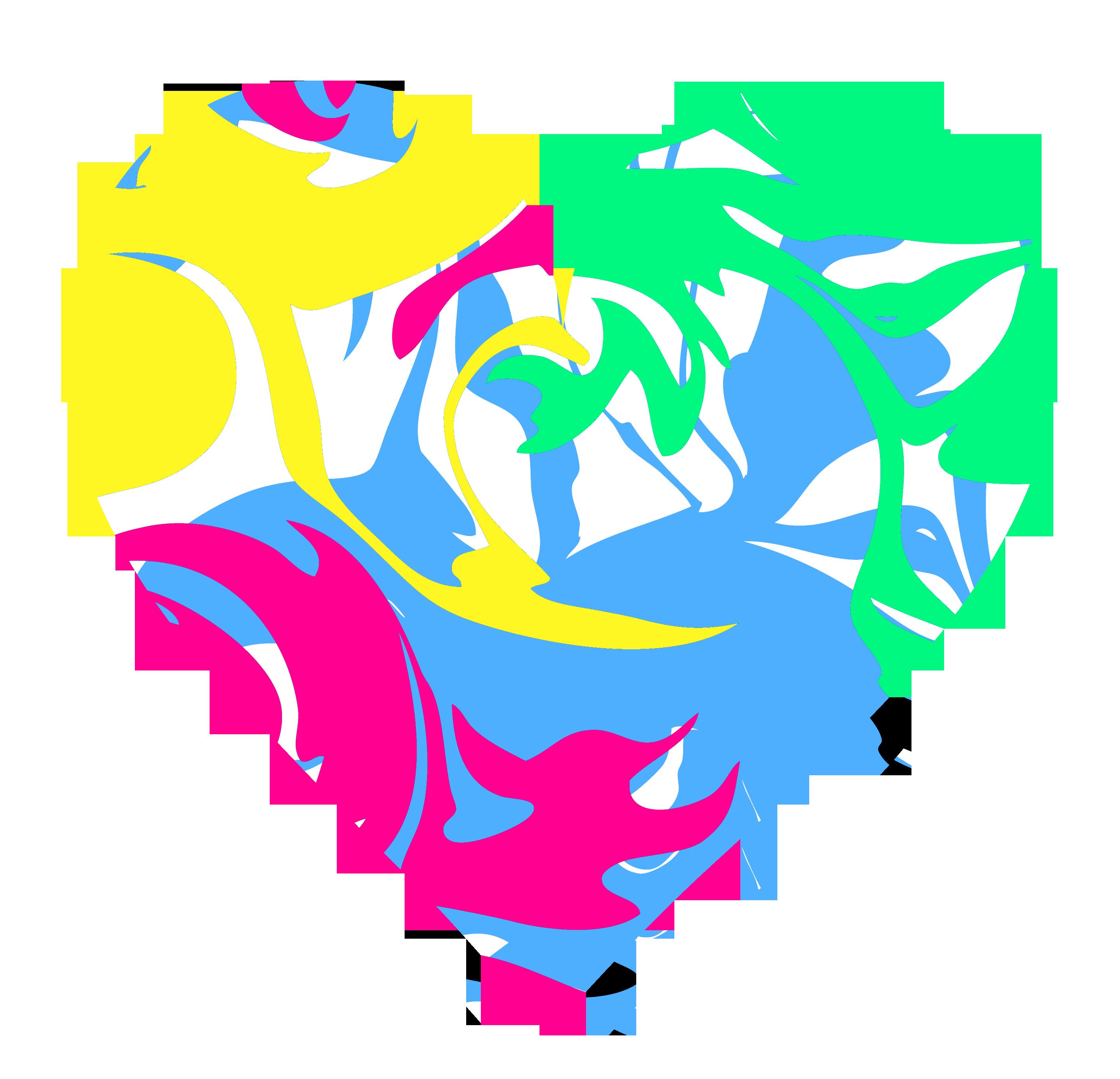 Colorful clipart Panda Colorful Clipart colorful%20stars%20and%20swirls Clipart