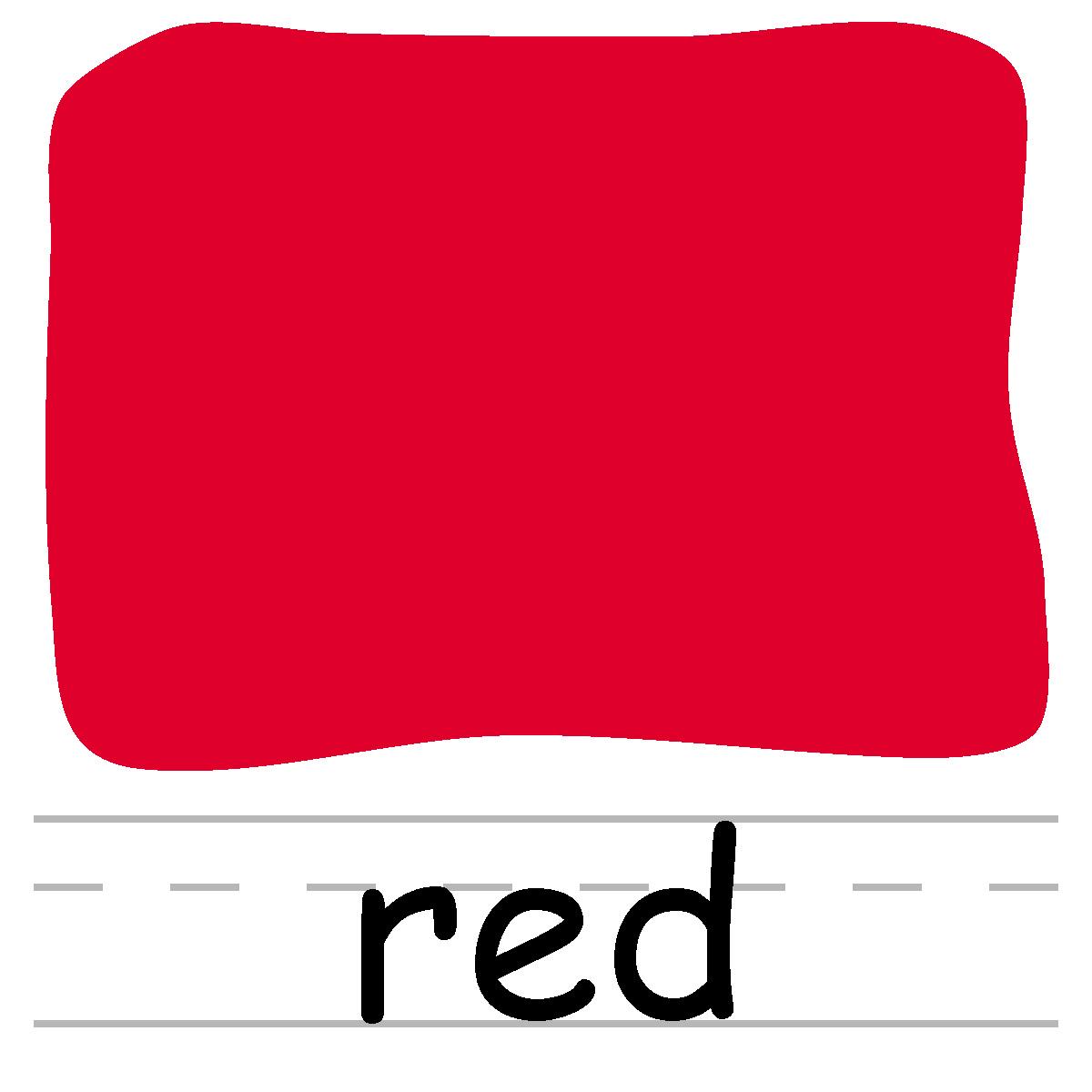 Colors clipart Colors Art Color Art Download