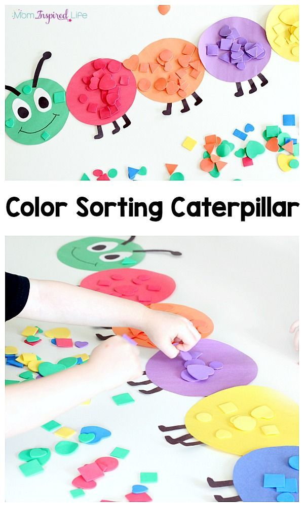 Camping clipart spring activity On Pinterest color Color ideas