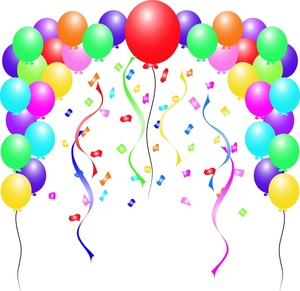 Winning clipart party balloon Images Clipart Balloons Clipart balloons%20clipart