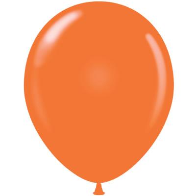 Color clipart balloon Sky 17