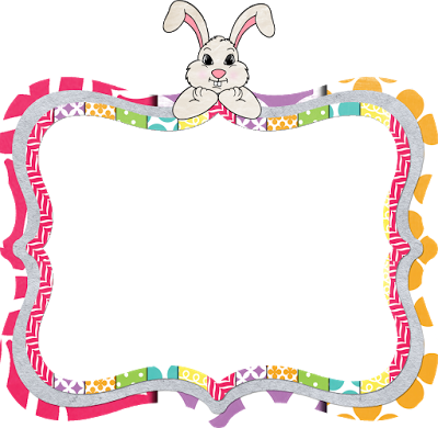 Color clipart frame Preschool frames collection Borders Clipart