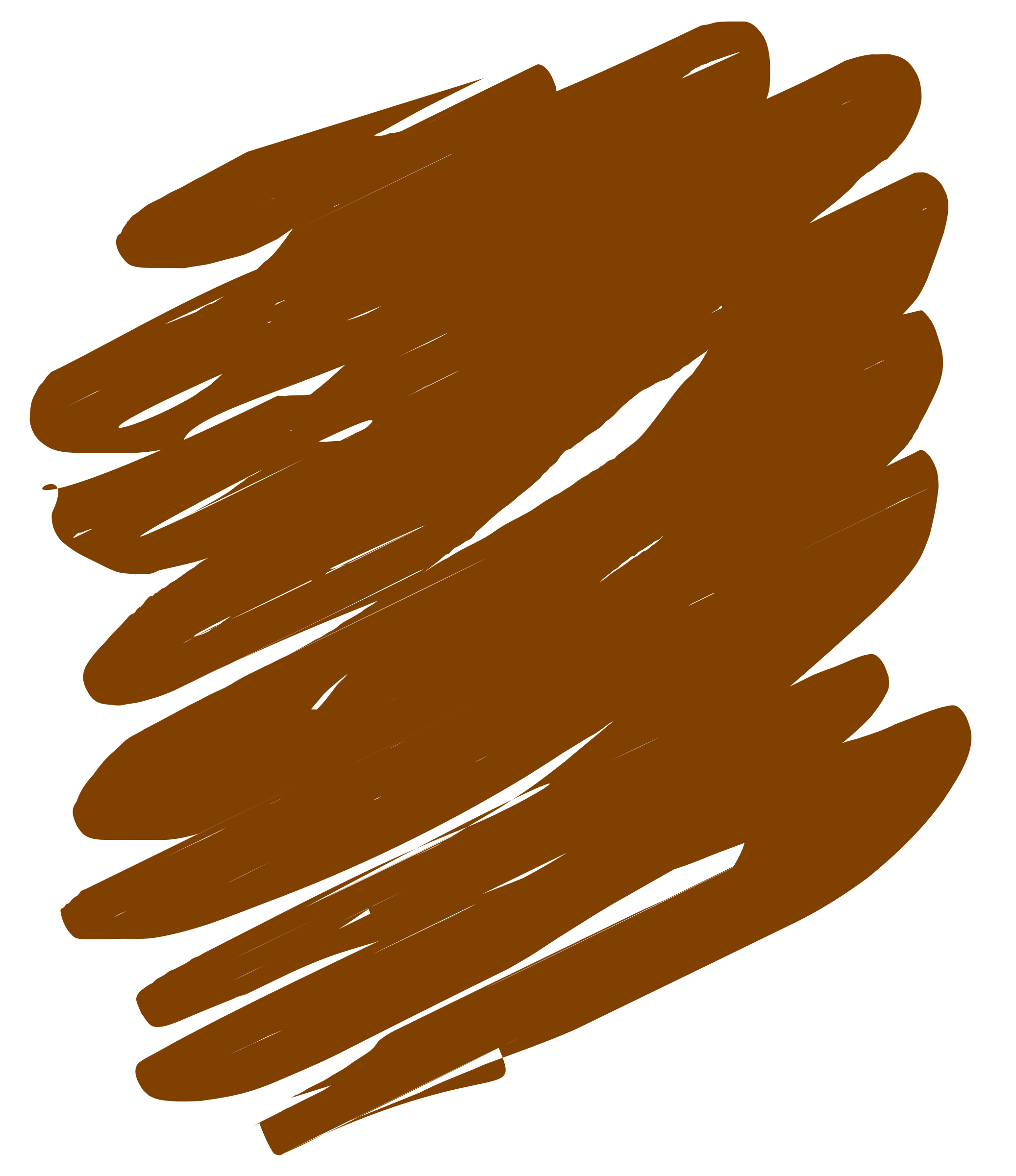 Color clipart brown color Brown Brown Clipart