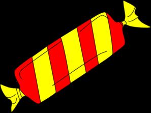 Color clipart candy Clip com  clip Clip