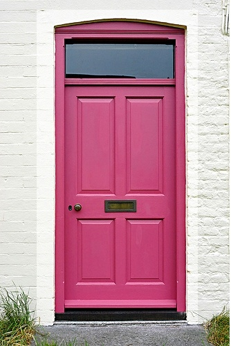 Color clipart door Doors NOT houses 148 on