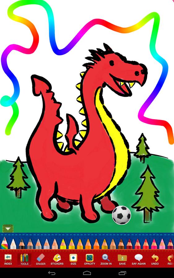Drawn amd kid For screenshot Google kids &
