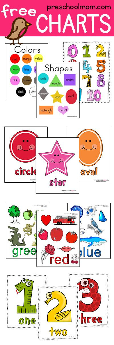 Crayon clipart preschool learning 25+ has on colors Free