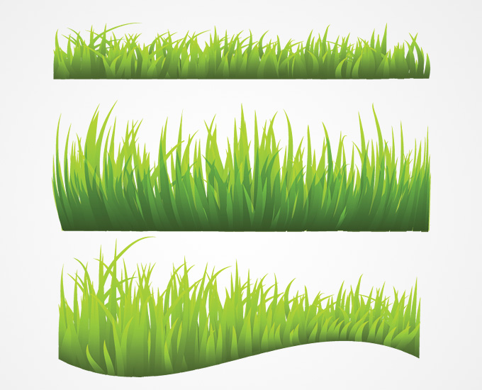 Dry Grass clipart Grass Free Archive (Free) Free