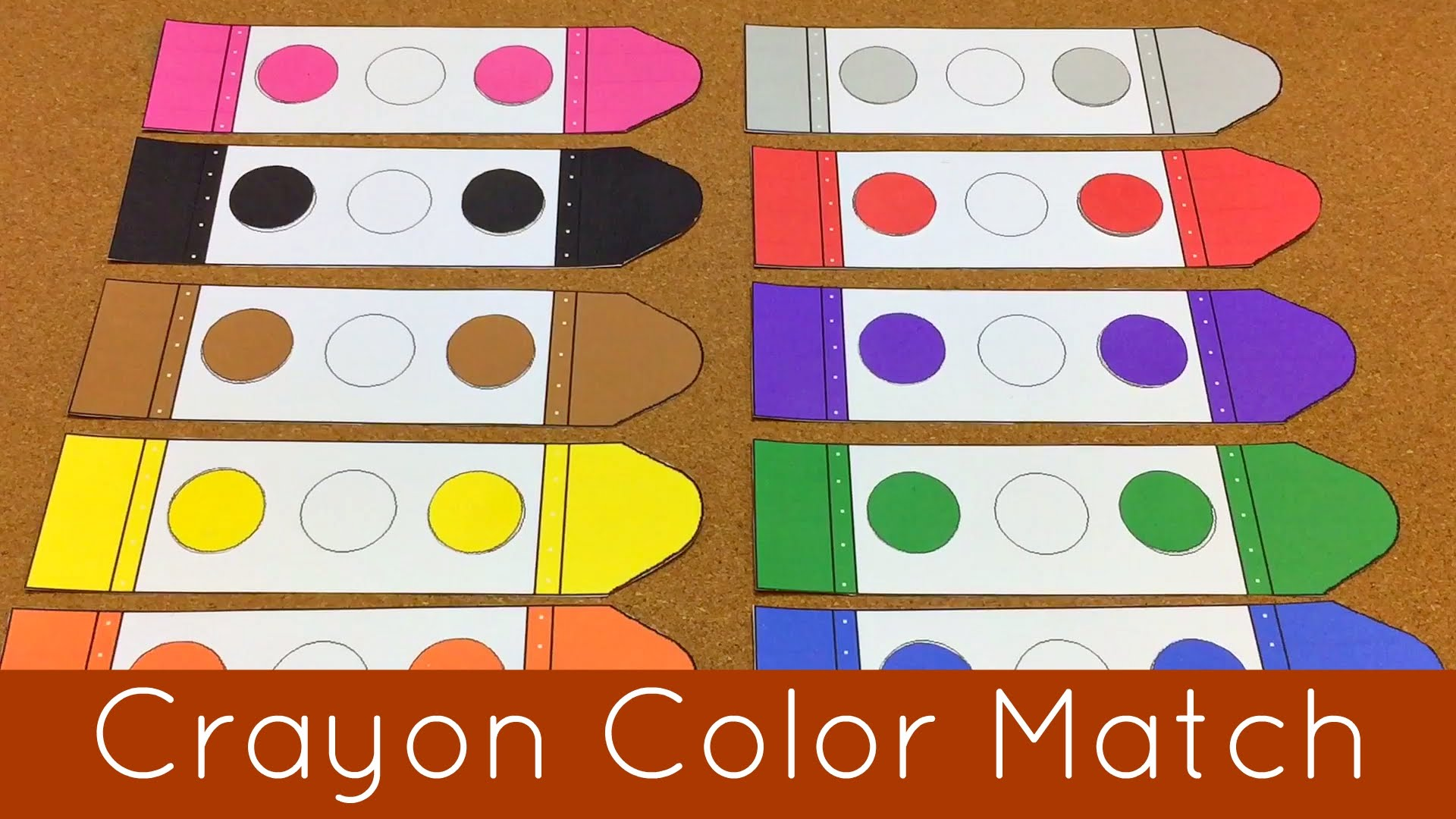 Crayon clipart preschool learning Kindergarten Crayon Center Presschool Center