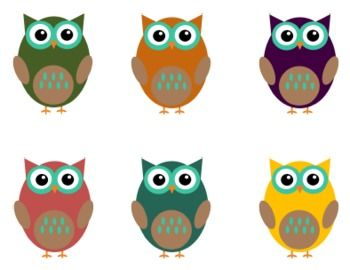 Owl clipart meeting Pinterest owls images OWL about