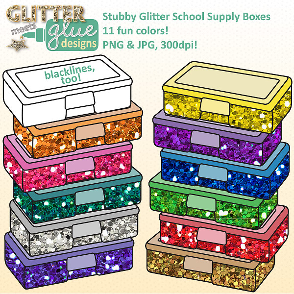 Lasagna clipart plate Supply Clipart Box Clipart Supply