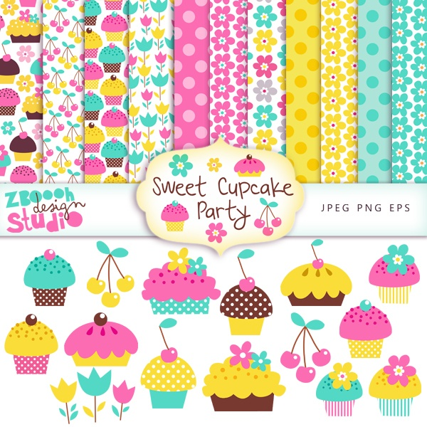 Color clipart stationery Of color set 15 72