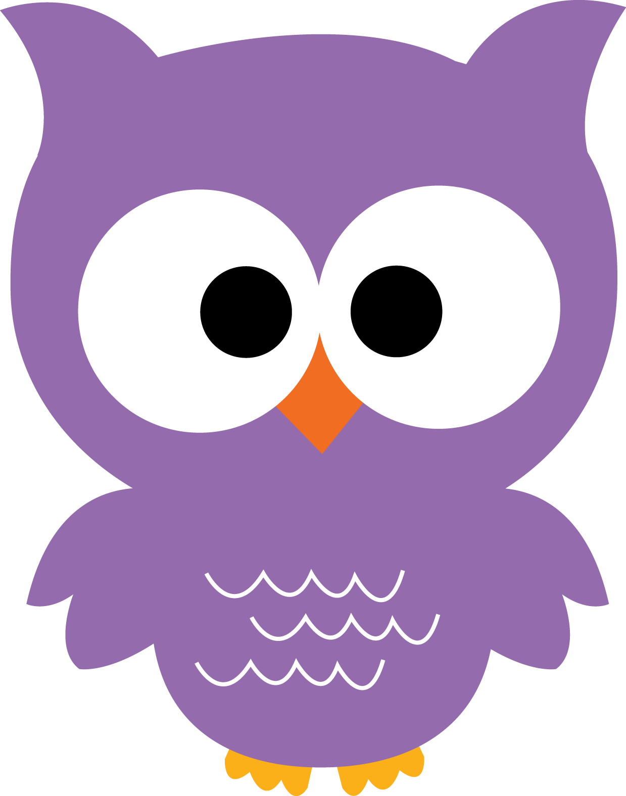 Color clipart owl Cute!!! 20 20 are These