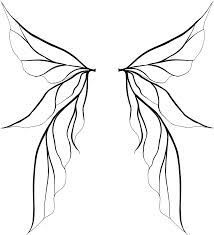 Drawn fairy hand drawn Fairy to Drawings Google Colored