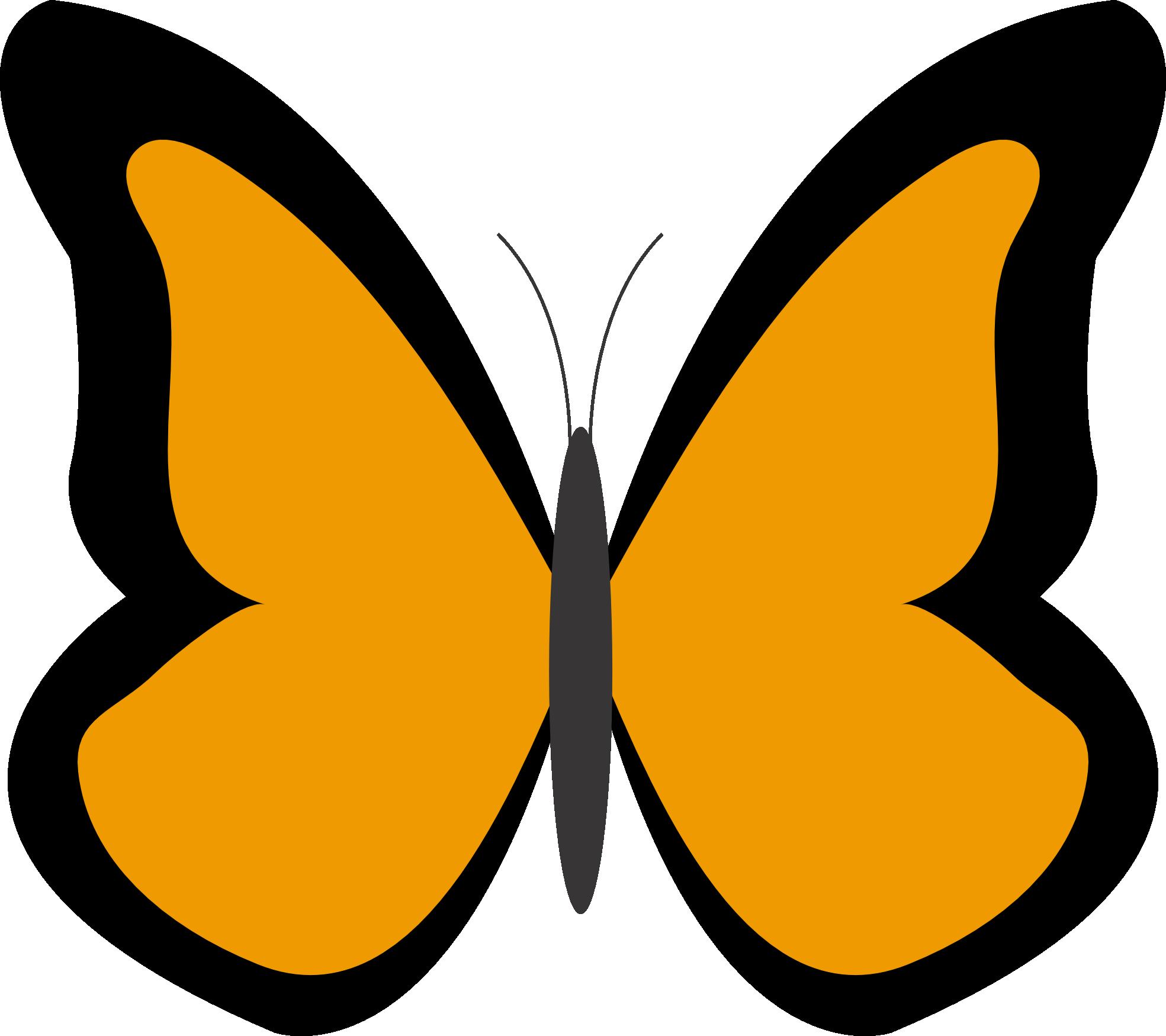 Orange Flower clipart orange color Orange Images Clipart Free orange%20color%20clipart