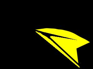 Comet clipart #15
