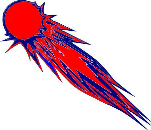 Comet clipart vector Comet%20clipart Clipart Free Panda Clipart