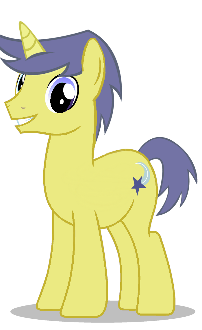Comet clipart comet tail By on DeviantArt DictatorGumball by