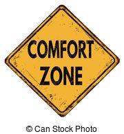 Comfort clipart Zone Comfort sign Comfort Comfort