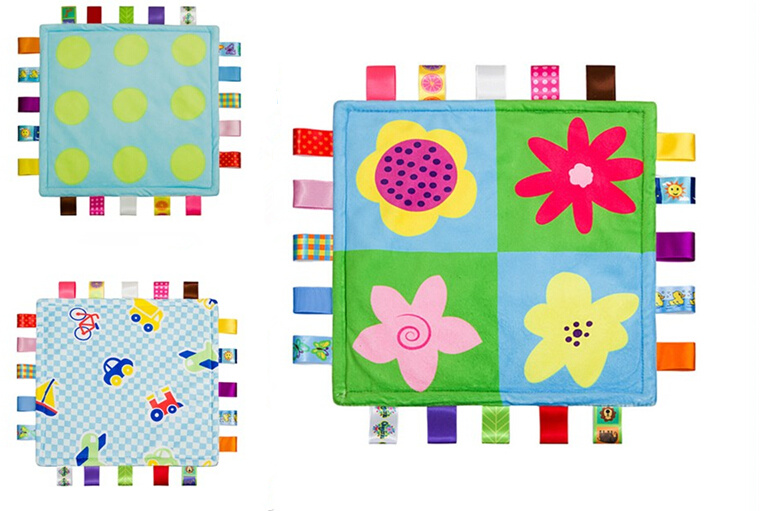 Comfort clipart baby blanket Promotional Appease Baby Soft Comforting