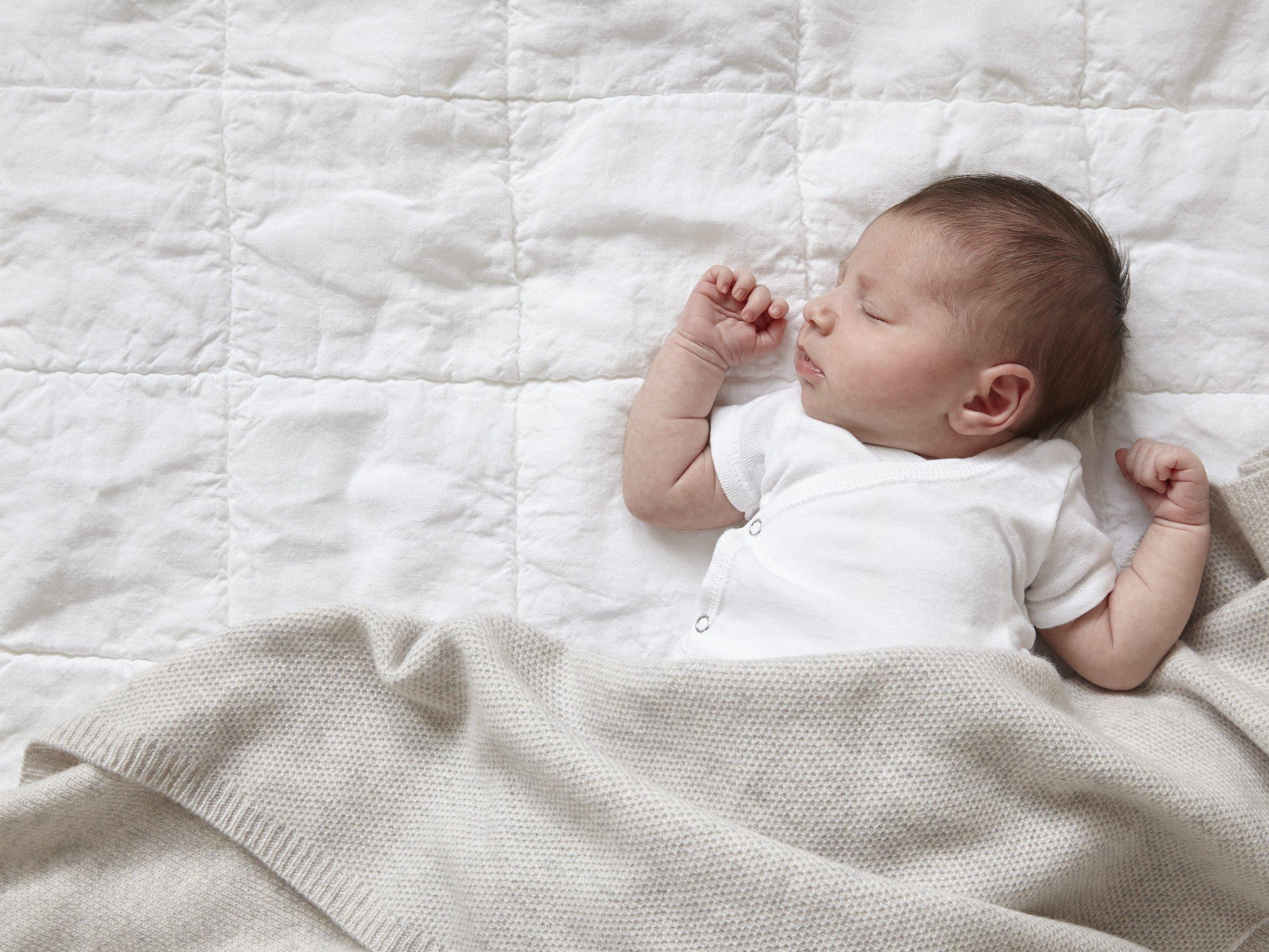 Comfort clipart baby blanket Parachute Blanket Baby Home Blanket