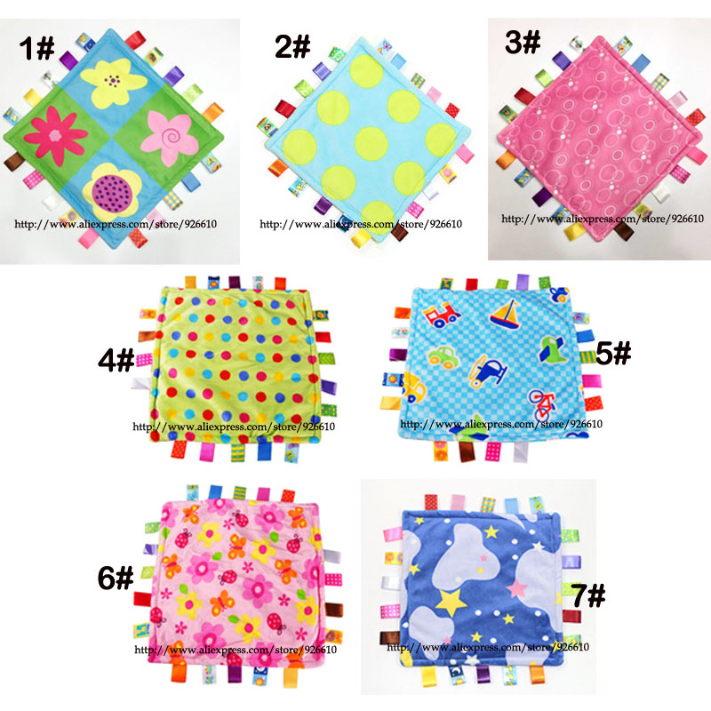 Comfort clipart baby blanket Taggies Taggies Baby towels Compare