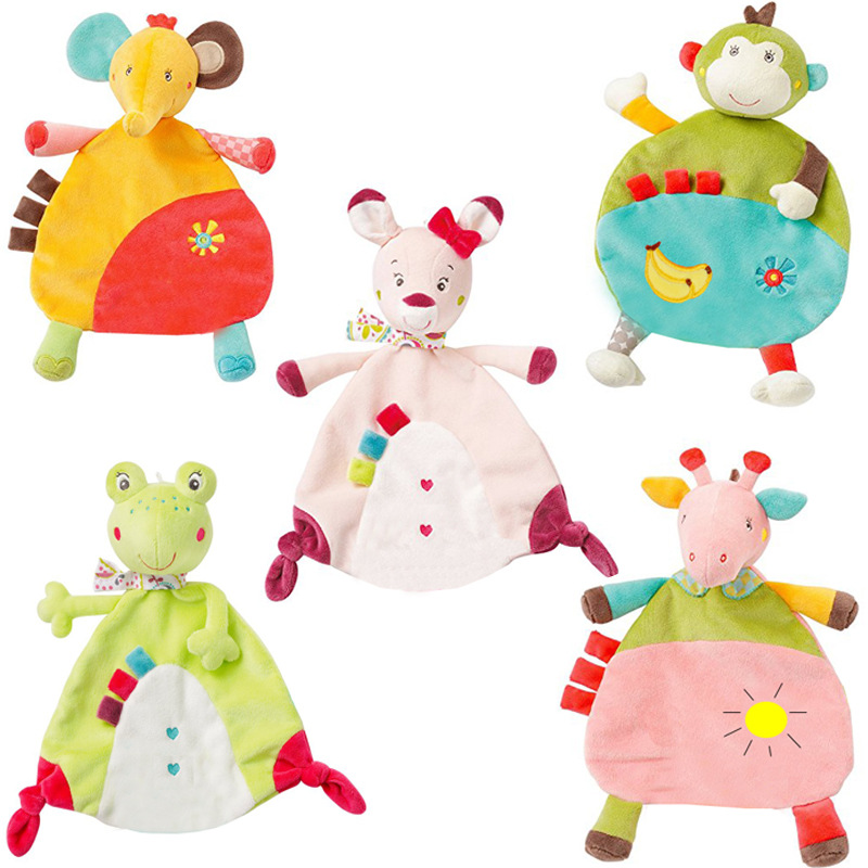 Comfort clipart blanket Play Baby Promotional to Baby