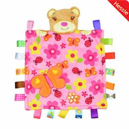 Comfort clipart blanket Comfort Products  Discount Blanket