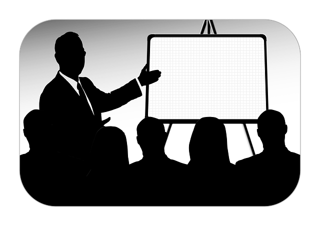 Comfort clipart client meeting Secrets of with Successful with
