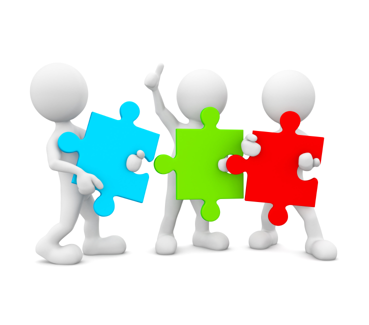 Comfort clipart customer relationship With Your Build to Omni