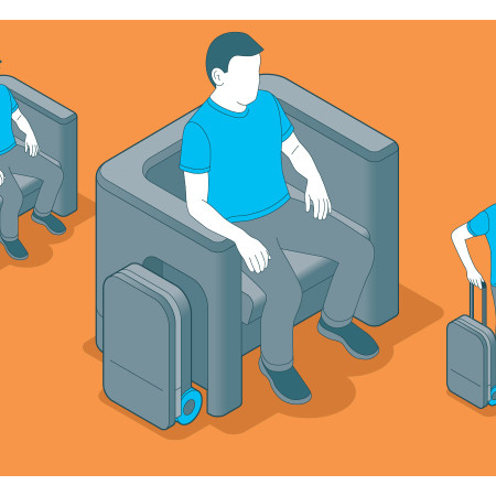 Comfort clipart experience Of Class Class Page Passenger