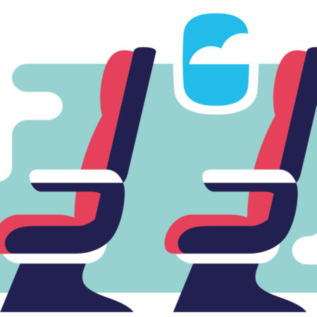 Comfort clipart experience & Controversies Reserved Turbulence Passenger