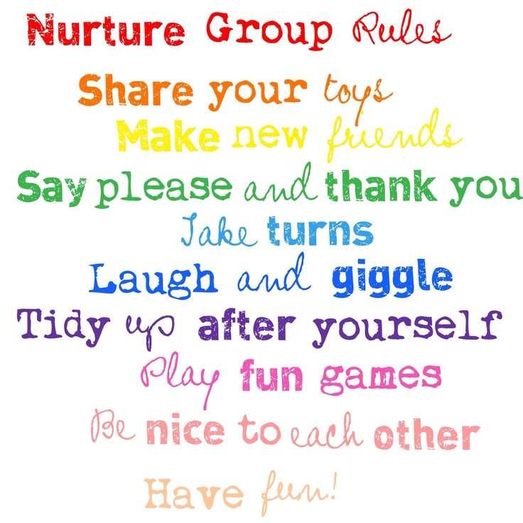 Comfort clipart ground rules 25+ Best http://media on rules