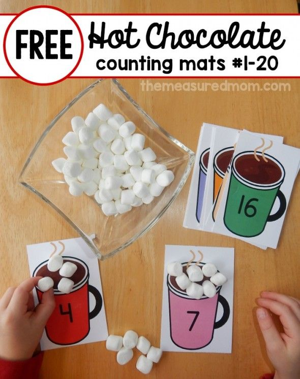 Comfort clipart hot cocoa On 25+ Hot Best printable