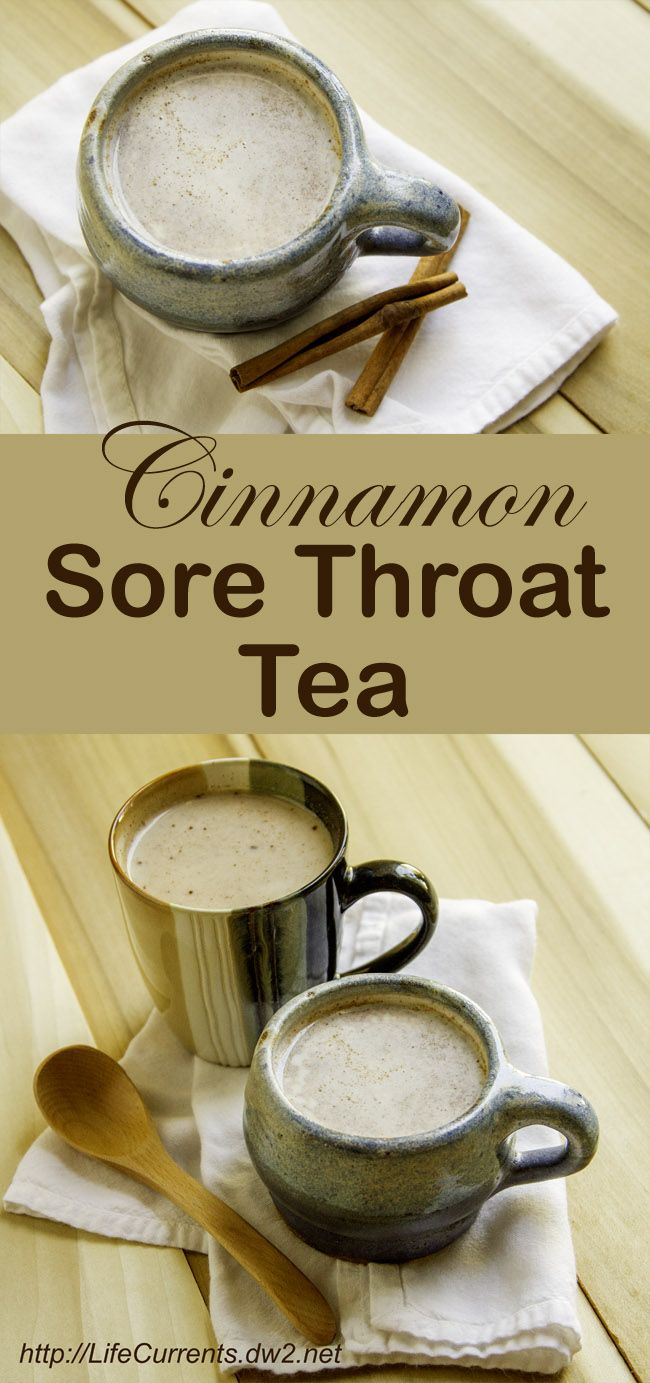 Comfort clipart hot milk  Sore 20+ Sore throat