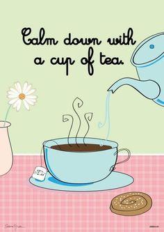Comfort clipart hot milk Munchies Tea teh cold