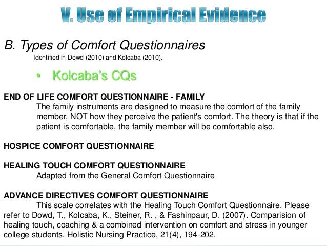 Comfort clipart intervention Comfort of CHILDBIRTH  40