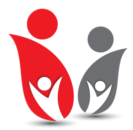 Comfort clipart intervention Health ! and Parenting Comfort