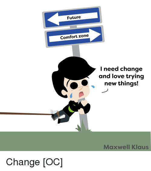 Comfort clipart intervention Maxwell 25+ I love things!