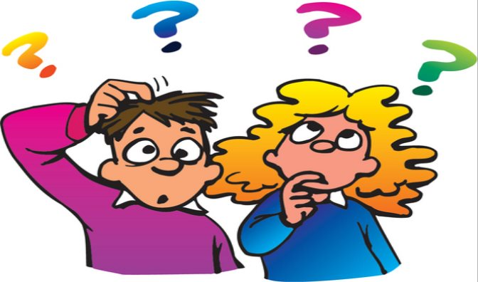 Comfort clipart intervention On Name questions Any theory?