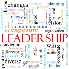 Comfort clipart leadership skill Leaders Google good of Search