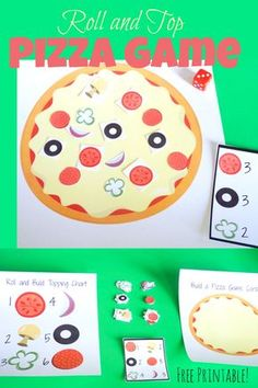 Comfort clipart learning skill Counting so fun great early