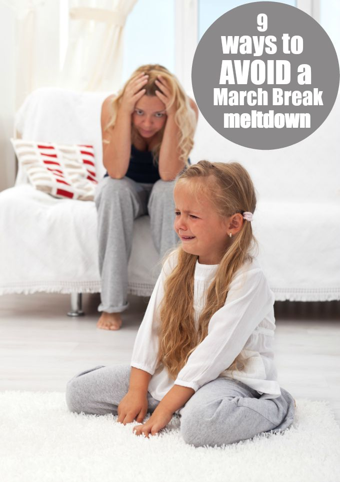 Comfort clipart march break Avoid images ☼ on to