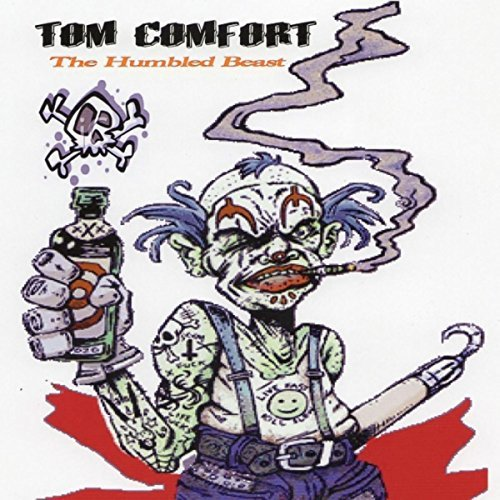 Comfort clipart misery Complicated com: Complicated Misery: Tom