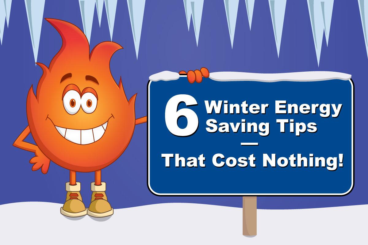 Comfort clipart nothing Corner Winter Jackson Comfort Blog