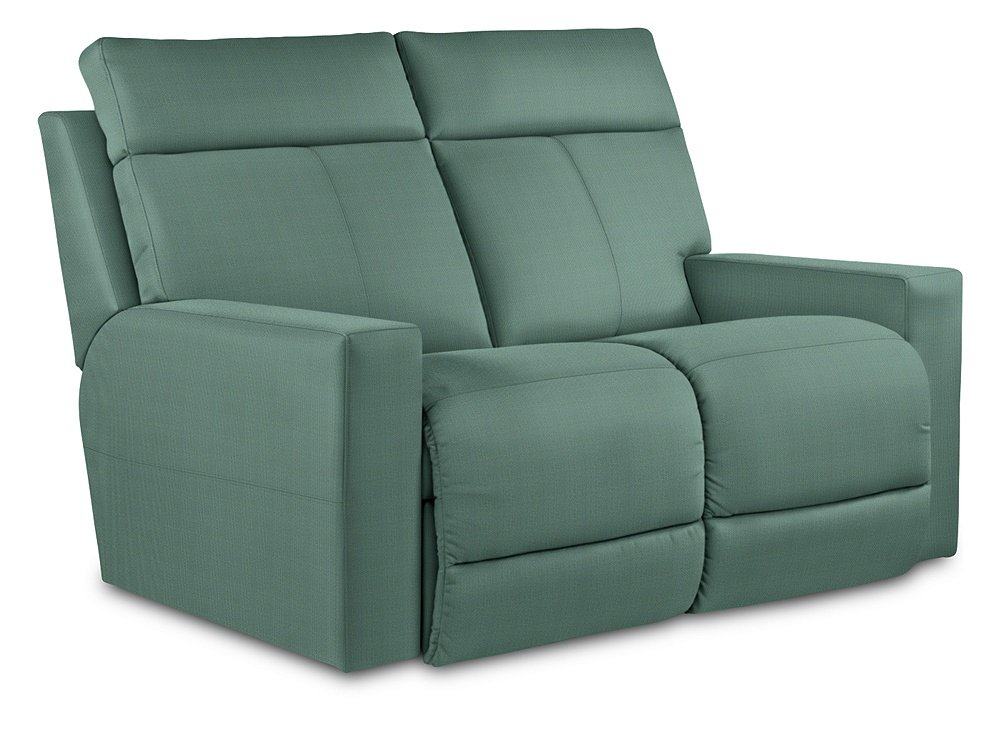 Comfort clipart recliner La FL Boy City Ashley